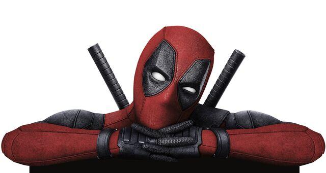 File:Deadpool siting down.jpg