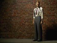 Agent Carter Season 2 Promo 19