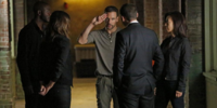 Agents of S.H.I.E.L.D. Episode 2.02: Heavy is the Head