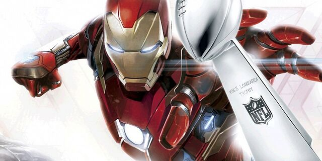 File:Captain-America-Civil-War-Super-Bowl-Commercial.jpg