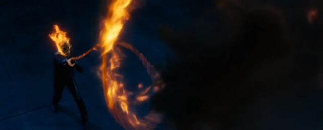 File:Ghost Rider Cadena1.jpg