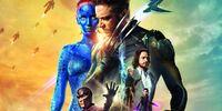 X-Men: Days of Future Past Soundtrack