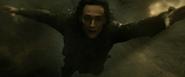 Loki12-TTDW