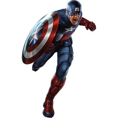 File:Captain America A3.jpg