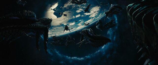 File:Leviathan AOU 4.JPG