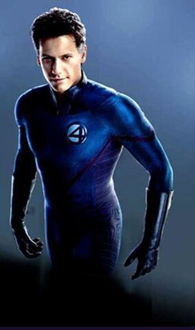 File:Mr. Fantastic05.jpg