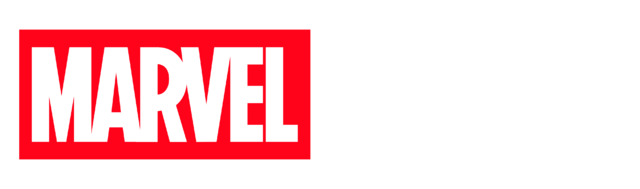File:Marvel Studios 2016 Transparent Logo.png