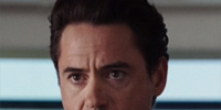 Portal:Iron Man