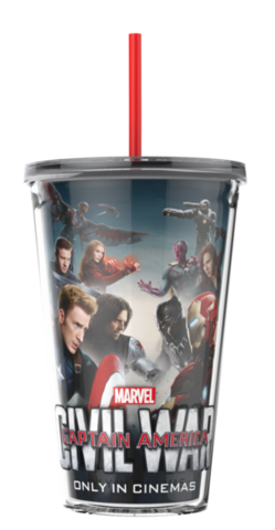 File:CW Concession Stand Merchandise5.png