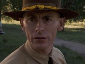 Sgt. Duffy