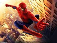 799px-Spider-Man1