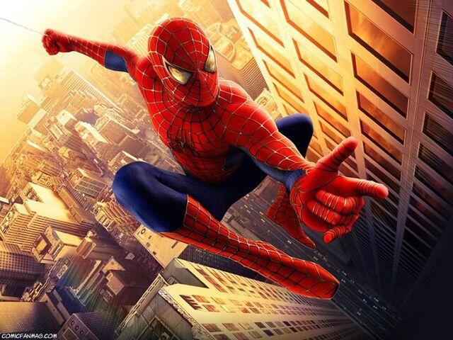 File:799px-Spider-Man1.jpg