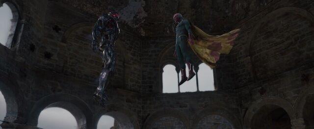 File:Vision Avengers Age of Ultron Still 22.JPG