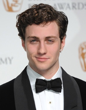 File:Aaron Johnson.jpg