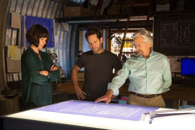 File:Hope, Scott and Hank.jpg