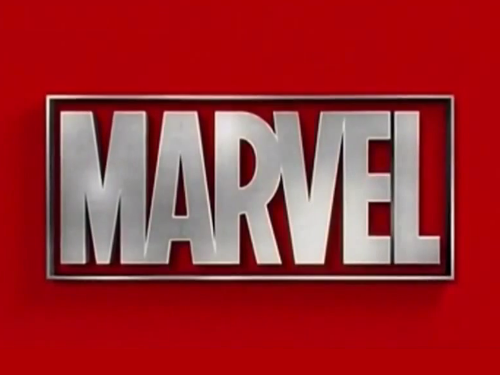 File:Marvel logo 2014.png