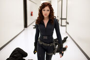 Black Widow IM2