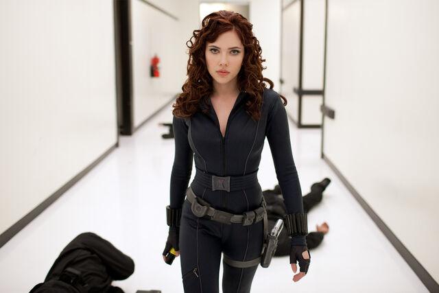 File:Black Widow IM2.jpg