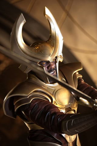 File:Heimdall thor.png