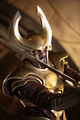 Heimdall thor.png