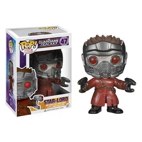 File:Pop Vinyl Guardians of the Galaxy - Star-Lord.jpg
