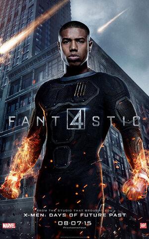 File:Poster - Human Torch.jpg