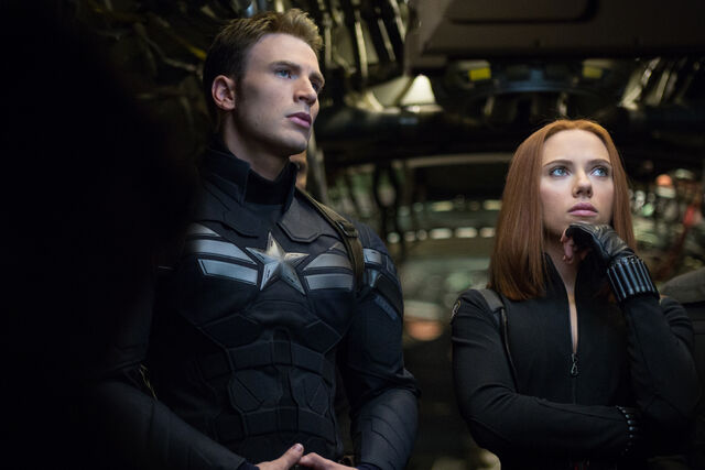 File:Cap and Widow CAP2.jpg