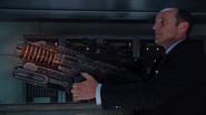 Coulson's Revenge2
