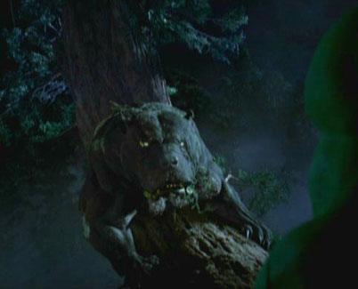 File:Hulk Dog.jpg