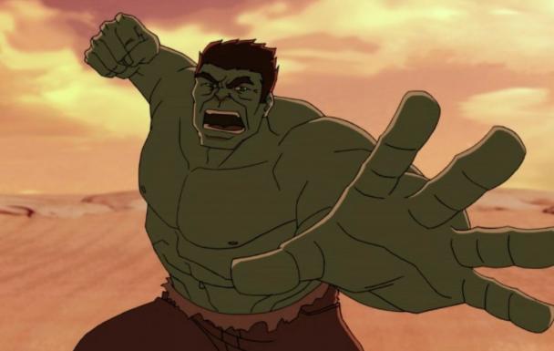 File:HulkAssemble.png