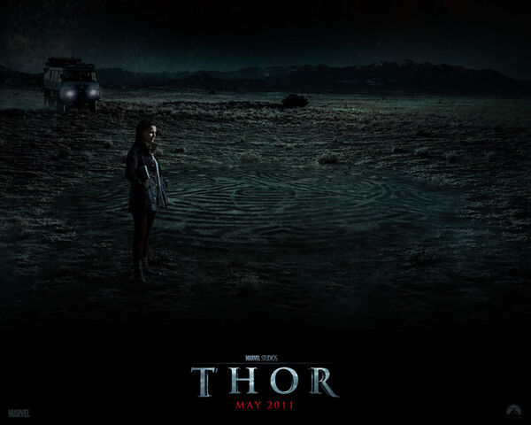 File:Thor wallpaper 1280x1024 8.jpg