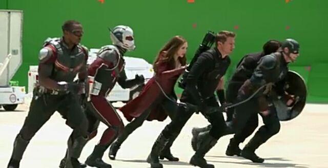 File:Captain America Civil War Filming 014.JPG