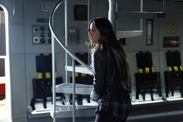 File:Agents of SHIELD Nothing Personal 03.jpg
