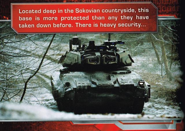 File:Hydra Tanks.png