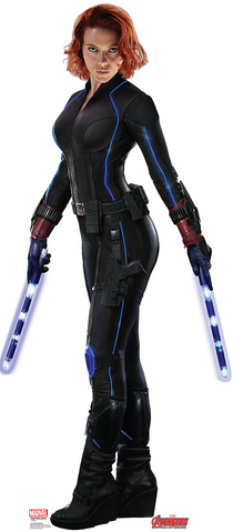 File:BlackWidow-001-AvengersAOU.png