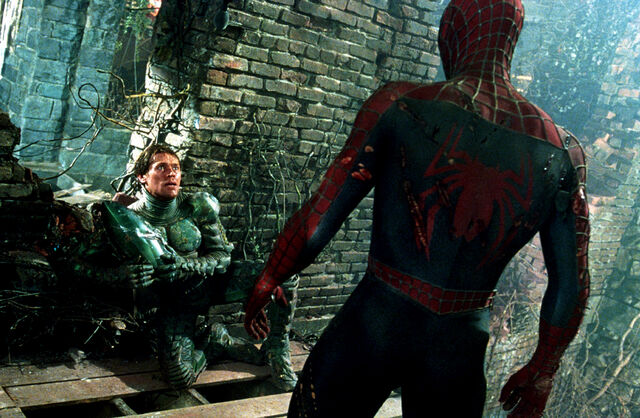 File:Spider-man-stills-005.jpg