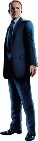 File:SJPA Agent Coulson 1.png