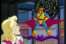 Spider-Man-the-Animated-Series-Hobgoblin