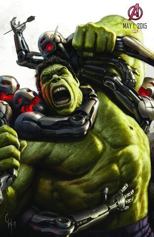 File:Concept - Hulk.jpg