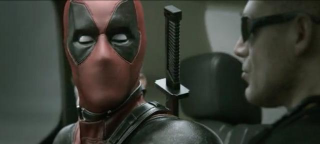 File:Deadpool Test Footage 3.png