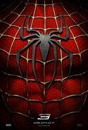 Spider-man-3poster1