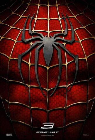File:Spider-man-3poster1.jpg