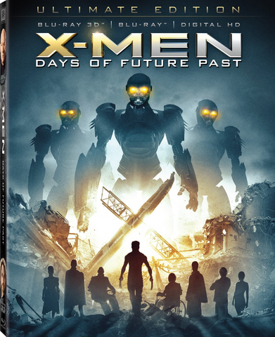 File:X-men Days of Future Past ultimate edition.png