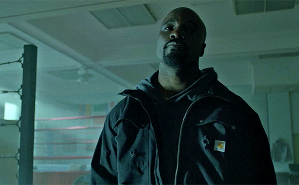 File:Luke Cage Still 001.jpg