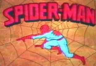 File:Spider81.jpg