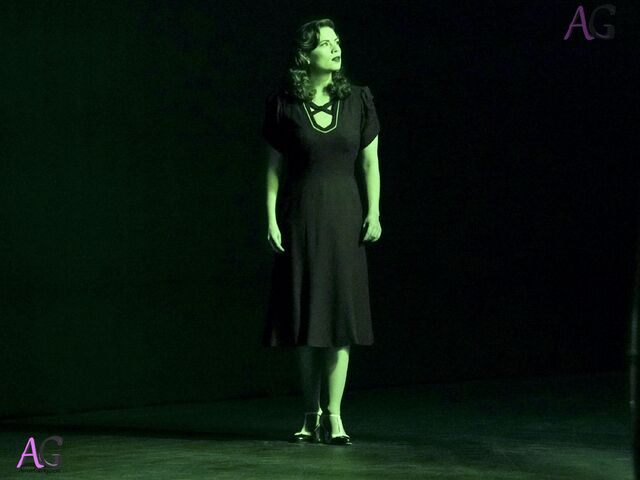 File:Agent Carter AirunGarky com 2x09-51.jpg