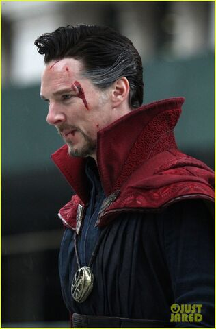 File:Doctor Strange Filming 23.jpg