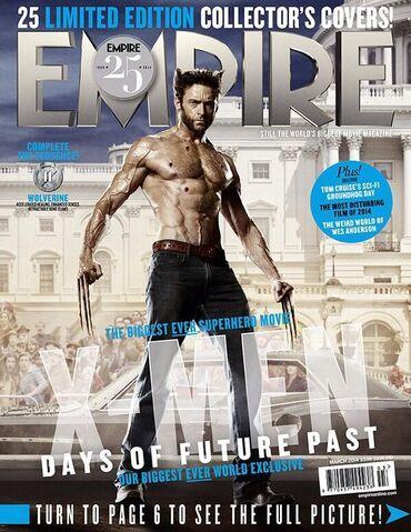 File:Empire Past Wolverine.jpg