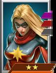 Enemy Moonstone (Dark Avengers)