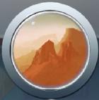 DesertTile Icon